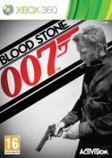 Blood Stone 007 (xbox 360)