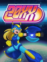 20XX (Windows)