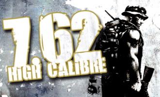7.62 High Calibre (Windows)