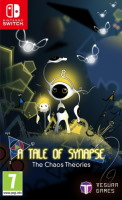 A Tale of Synapse: The Chaos Theories (Switch)