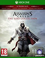 Assassin's Creed : The Ezio Collection (Xbox One)