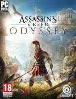 Jouez gratuitement à Assassin's Creed: Odyssey ce week-end