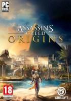 Assassin's Creed : Origins (PC)
