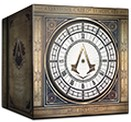 Assassin's Creed : Syndicate édition collector Big Ben