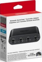 Adaptateur manettes GameCube pour Switch