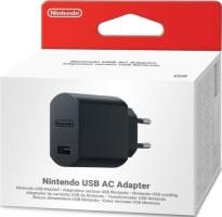 Adaptateur officiel NES/SNES Mini