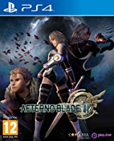 Aeterno Blade II (PS4)