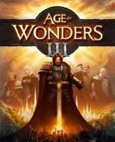 Age of Wonders III (Windows, Mac, Linux)