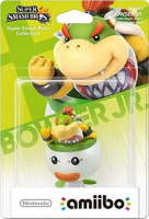 amiibo Bowser Jr.