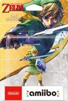 """Amiibo Link """"Skyward Sword"""""""