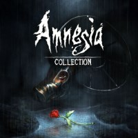 Amnesia Collection (PC, Mac, Linux)