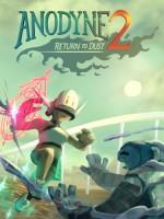Anodyne 2: Return To Dust (Windows, Mac)