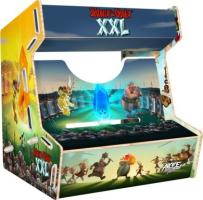 """Arcade Mini """"Astérix"""""""