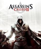 Assassin's Creed II (Windows)