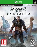 Assassin's Creed: Valhalla (Xbox)