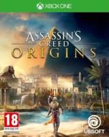 Assassin's Creed : Origins (Xbox One)