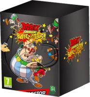 Astérix & Obélix : Baffez Les Tous ! édition collector
