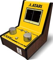 Atari Mini Arcade : Pong