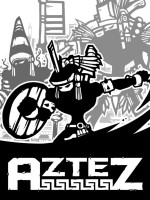 Aztez (Windows, Mac)