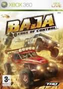 Baja (xbox 360)