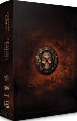 Baldur's Gate: Enhanced Edition édition collector
