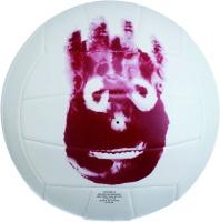 Ballon de volleyball Wilson