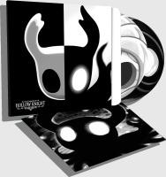 Bande originale Hollow Knight en vinyles