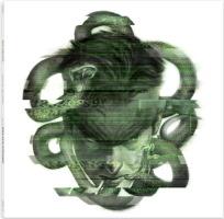 """Bande originale """"Metal Gear Solid"""" en vinyle"""