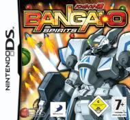 Bangai'O Spirits DS