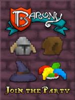 Barony (PC)