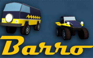 Barro (Windows)