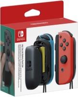 Paire de battery pack pour joy-con (Switch)