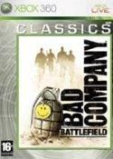Battlefield: Bad Company [Classics] (xbox 360)