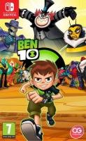 Ben 10 (Switch)