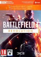 Battlefield 1 : Revolution (PC)
