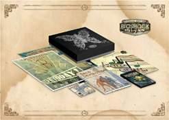 Bioshock 2 édition collector