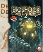 Bioshock 2: Rapture Edition (PS3)