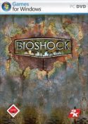 Bioshock Steelbook (PC)
