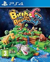 Birthdays the Beginning édition limitée (PS4)