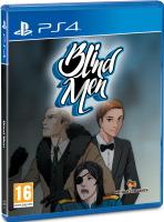 Blind Men (PS4)