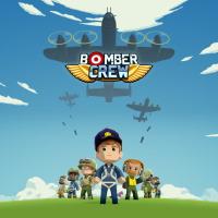 Bomber Crew (PC, Mac, Linux)
