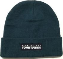 "Bonnet ""Rise of the Tomb Raider"""