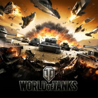 20€ de bonus offerts sur World of Tanks (PC)