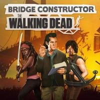 Bridge Constructor: The Walking Dead (PC, Mac)
