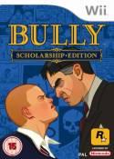 Bully (Wii)