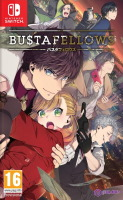 Bustafellows (Switch)
