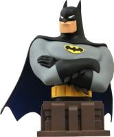 Buste Batman : The Animated Series