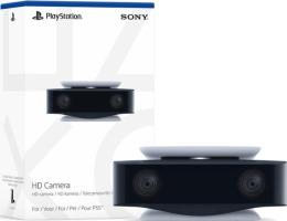 Caméra HD (PS5)