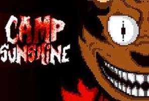 Camp Sunshine (PC, Mac)
