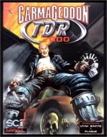 Carmageddon TDR 2000 (PC)